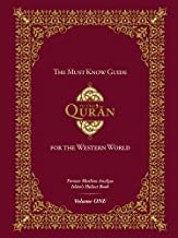 The Must Know Guide to the Qur'an for the Western World