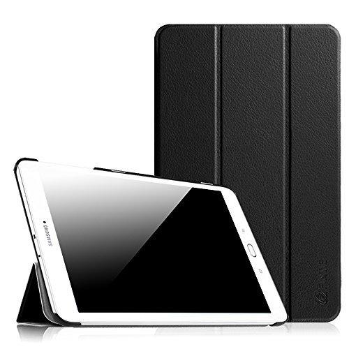 Coque Samsung Tab E: Amazon.fr