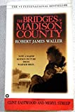 Bridges of Madison County (Paragon Softcover Large Print Books)
