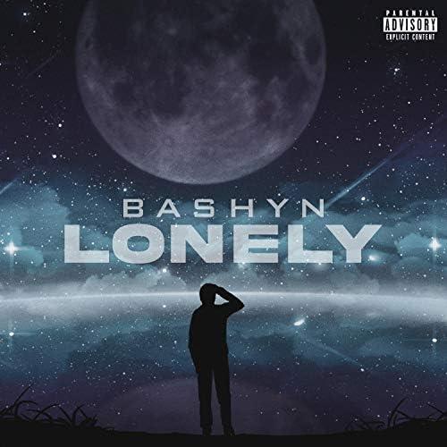 Bashyn