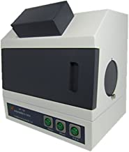 UV Ultraviolet Analyzer Lab Ultraviolet Analysis Tester UV Lamp Box UV Cabinet dark box 110V or 220V