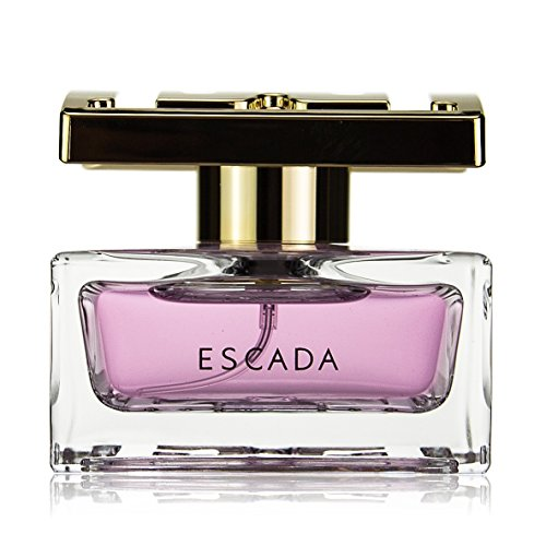 Escada Especially 75ml EDP Eau de Parfum Spray