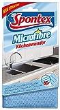 Spontex Microfibre Küchenwunder