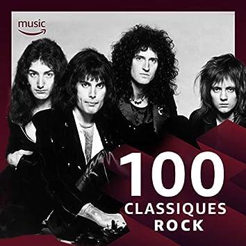 100 Classiques Rock
