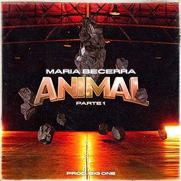 Animal Pt. 1