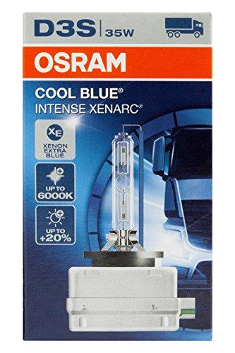 Osram-XENARC-ORIGINAL-D3S-HID-Xenon-Brenner-Entladungslampe-Erstausrsterqualitt-OEM