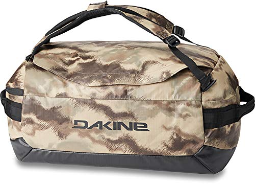 Dakine Unisex, Sporttasche, Ranger Duffle, Ashcroft Camo, 60L