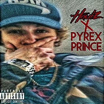 [Pyrex Prince]