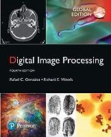Digital Image Processing, Global Edition