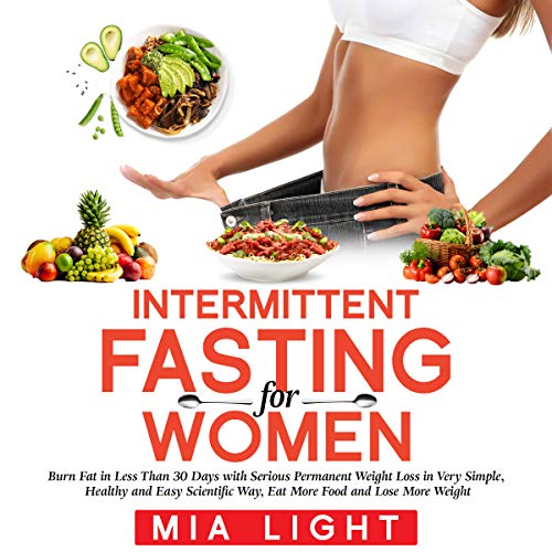 diets for women to lose fat