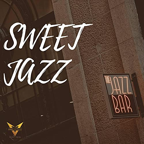 Midnight In Paris With Jazz