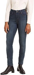 Women's 721-high Rise Skinny-Jeans