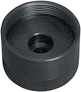 Longacre 78405 Spindle Adapter