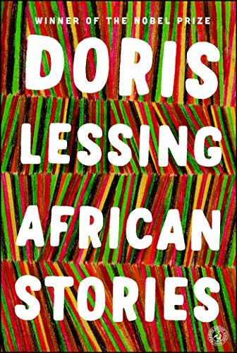 African Stories (English Edition)