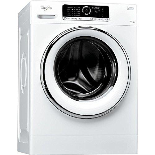 lavatrice10kgwhirlpoolafscr10425
