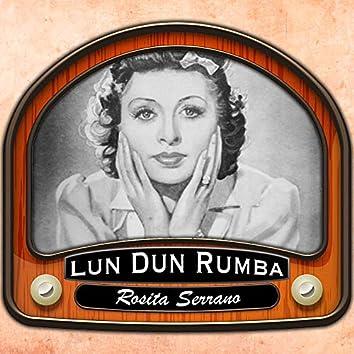 Lun Dum Rumba