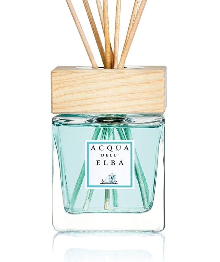 アナリスト隠されたコンチネンタルアクア?デッレ?エルバ Home Fragrance Diffuser - Isola D'Elba 500ml/17oz並行輸入品