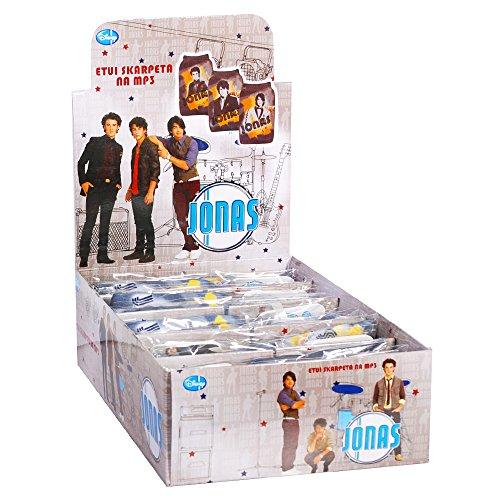 Disney Jonas Brothers para Apple iPod/MP3-Player