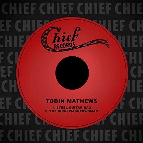 Tobin Matthews