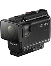 Sony HDR-AS50R 1080P Action Camera