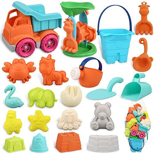 Shantou Chenghai Hongyuansheng Toys Industrial Co.,Ltd. -  balnore