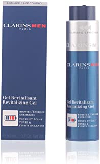 Clarins Clarins Men Revitalizing Gel, 1.7 oz