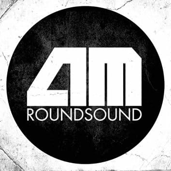 Round Sound