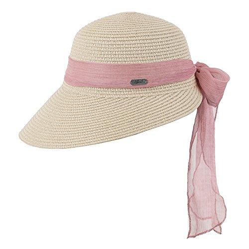 Chillouts Lafayette Hat natural - XS