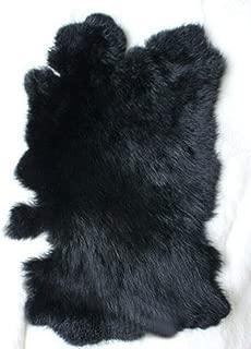 Best black craft fur Reviews