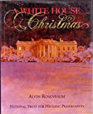 A White House Christmas