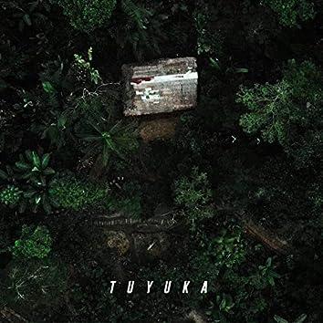 Tuyuka