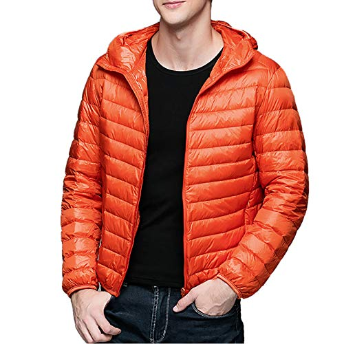 Pull Homme Gibson Tokyo Vetement Hoodies Avengers Giant Robin Tactical Large Mauve Court Superman Chat College Hoodie Jimin XO warrs Basketball Cat Pouch Police Guess Towel Paint Groot