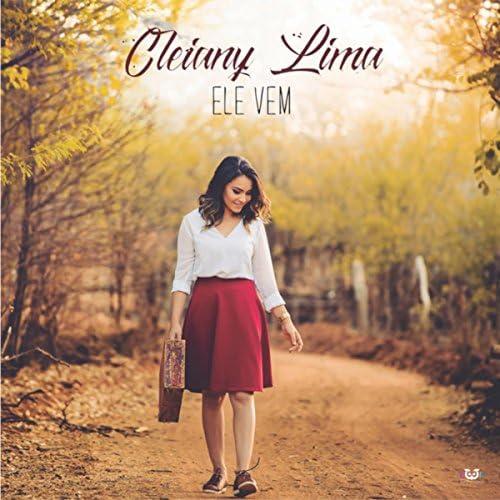 Cleiany Lima
