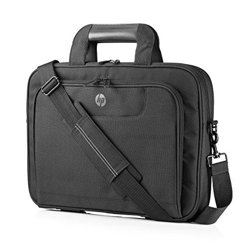 """HP Value QB681AA - Maletín para ordenador portátil de 16.1"""", negro"""