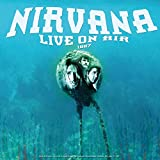 Live on Air [Vinilo]