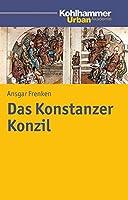 Das Konstanzer Konzil (Urban Akademie)