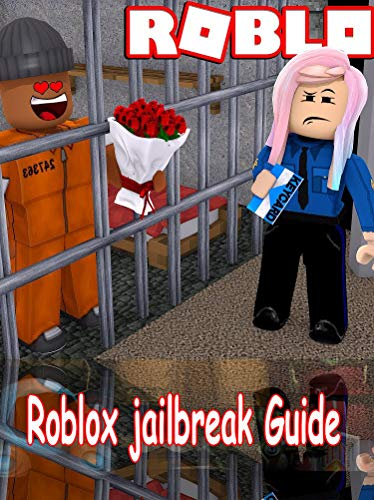 Zombie Roblox Games List Roblox Jailbreak Adopt Me Pets Zombie Strike Promo Codes List Codeslist Full Kindle Edition By Flodule Brozz Humor Entertainment Kindle Ebooks Amazon Com
