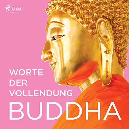 Worte der Vollendung  By  cover art