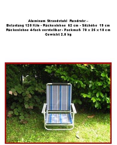 Neuf-plage-holly sTABIELO de plage pliable-coloris aZURO-voyage-parasol-sTABIELO hollysunny ® la plage fREIZEITSCHIRM eINDREHBARER parasol cAMPING léger de haute protection anti-uV de couleur rouge chaise pliante sTABIELO-holly-sunshade ®-sAISONARTIKEL durée des prix ! = stocks parapluie chaise-le cadeau idéal -