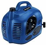 Einhell BT-PG 750 - Generador eléctrico (gasolina)