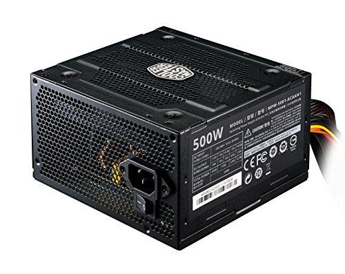 cooler-master-elite-500w