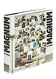 Magnum. histoires