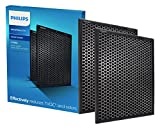Philips 5000 series FY5182/30 - Accesorio para purificador de aire (Caja)