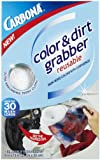 Color & Dirt Grabber - Reusable Cloth