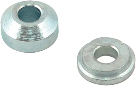 Replacement Parts Ecklers Premier Quality Products 50203687 Chevelle