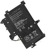 Backupower Batería de repuesto B31N1345 B31NI345 compatible con Asus Transformer Book Flip TP500L TP500LA TP500LB TP500LN TP500LA-EB31T TP500LA-DS71T