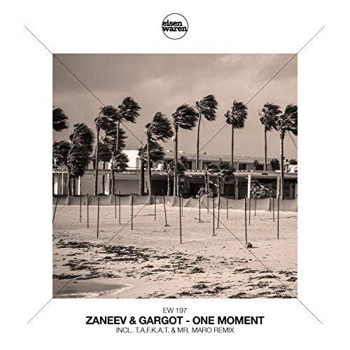 Zaneev & Gargot