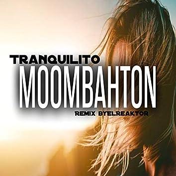 Tranquilito Boombahton (Remix)