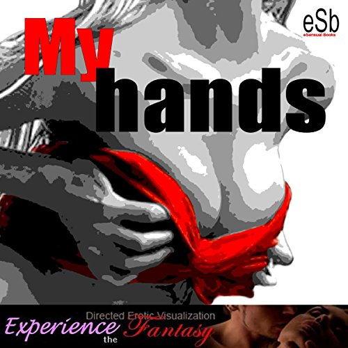My Hands  By  cover art