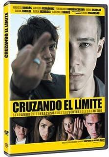 Amazon.com: Carlos Fern?ndez